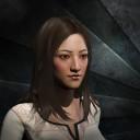 Tanaka Reina's avatar