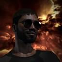 Arkinz Noro's avatar