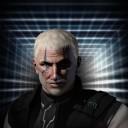 FV12's avatar