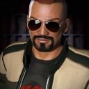 Ayd's avatar