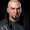 DAMNED NAZGUL's avatar