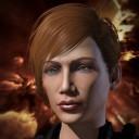 Mercurial Pendragon's avatar