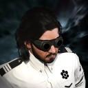 InspireOne's avatar
