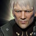 BOSUMAN 1's avatar