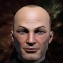 SliM ru's avatar
