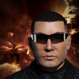 slayer avenger - Click for forum statistics