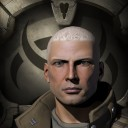 Langori's avatar