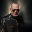 capitan Gatsu's avatar