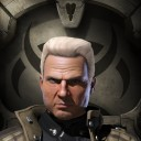 NotA Clue's avatar