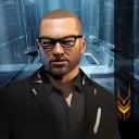 Bonkers2000's avatar