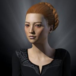 Lady Copy - Click for forum statistics