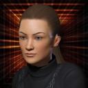 Hayazik's avatar