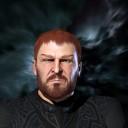 Klaus Stoertebeker's avatar