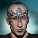 BlackMoon Thrawn's avatar