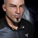 Kaihn's avatar