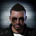 Praxis1452's avatar