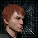 Ivan Moon's avatar