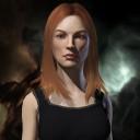 Ventro69's avatar