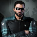 Belthazor4011 - EVE Online character