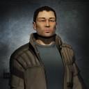 Akorik's avatar