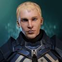 Maikar's avatar