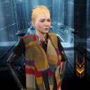 Vily's avatar