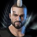 Ragnerock's avatar