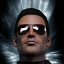 Heliopause's avatar