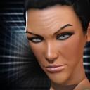 Cubana69's avatar