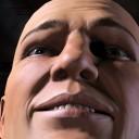 El'Tar's avatar