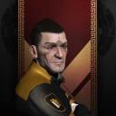 ER0X's avatar
