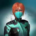 Sissany Ravon's avatar
