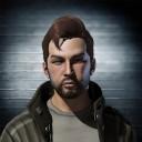 Dr Hudelson's avatar