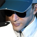 Klipard's avatar