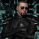 Kei'Zer's avatar