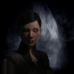 Lady Keshia - Click for forum statistics