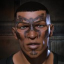 Kade Jeekin - EVE Online character
