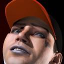 Rossarii's avatar