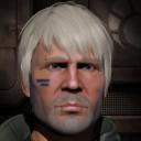 sky war's avatar