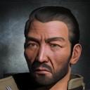 craniel90's avatar