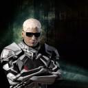 Ronin Steel's avatar