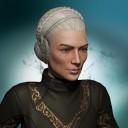 Liea Mishima's avatar