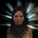 Sensaia's avatar