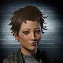 BCE HAX's avatar