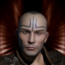 Mengar's avatar