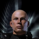 Opus Eclipse's avatar