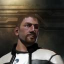 shan'acu's avatar