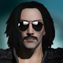 Feuer Frei's avatar
