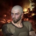 Fur's avatar