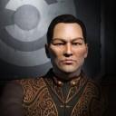 Free Walker's avatar